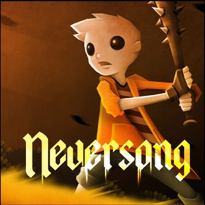 Buy Neversong PS4 Compare Prices
