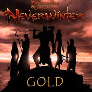 Buy Neverwinter Gold CD Key Compare Prices