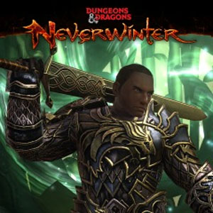 Neverwinter Heirloom Weapon Pack