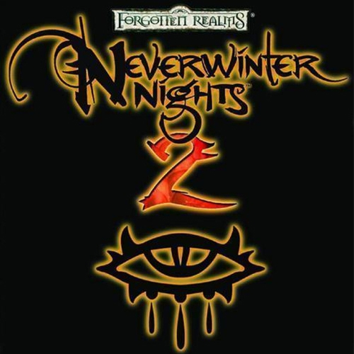 Buy Neverwinter Nights 2 Complete CD Key Compare Prices