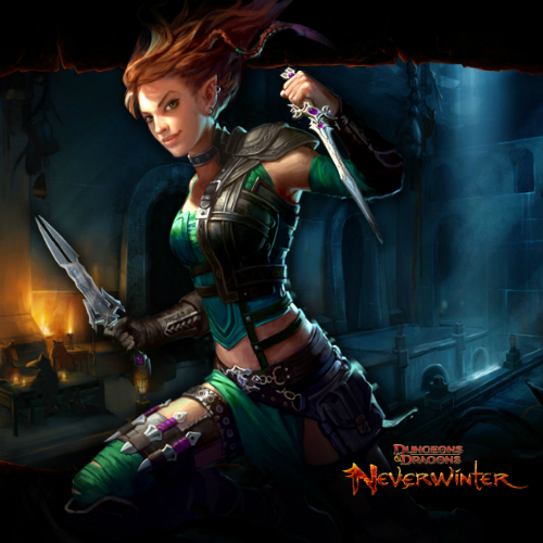 Buy Neverwinter Online CD Key Compare Prices