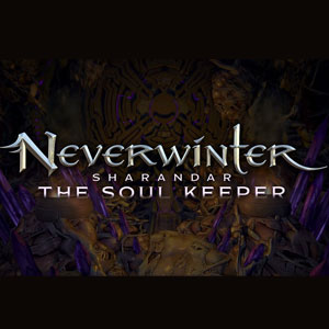 Buy Neverwinter Sharandar Episode 2 The Soul Keeper PS4 Compare Prices