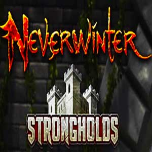 Buy Neverwinter Strongholds CD Key Compare Prices