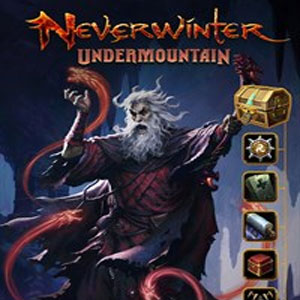 Buy Neverwinter Undermountain Preparedness Pack Xbox One Compare Prices