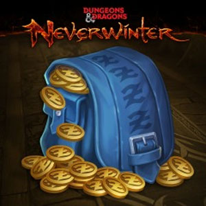 Buy Neverwinter Zen PS4 Compare Prices