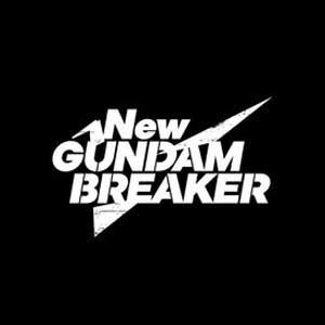 Buy New Gundam Breaker PS4 Compare Prices