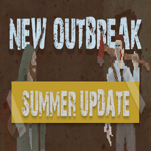 Buy New Outbreak CD Key Compare Prices