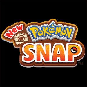 Buy New Pokémon Snap Nintendo Switch Compare Prices