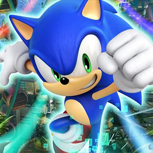 New Sonic Team Game