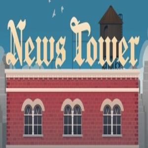 News Tower