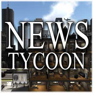 Buy News Tycoon CD Key Compare Prices