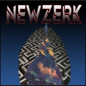Buy NewZerk CD KEY Compare Prices