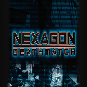 Buy Nexagon Deathmatch CD Key Compare Prices