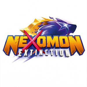 Buy Nexomon Extinction PS4 Compare Prices