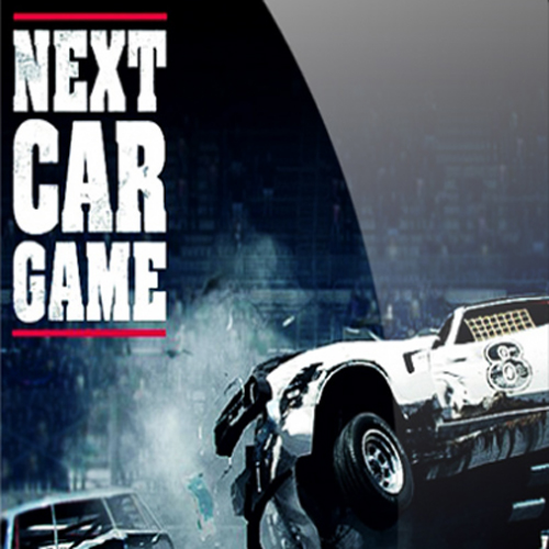 Buy Next Car Game CD Key Compare Prices