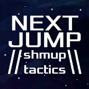 Buy NEXT JUMP Shmup Tactics CD Key Compare Prices