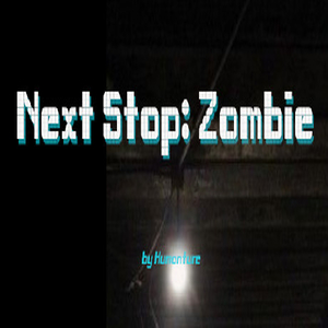 Buy Next Stop Zombie CD Key Compare Prices