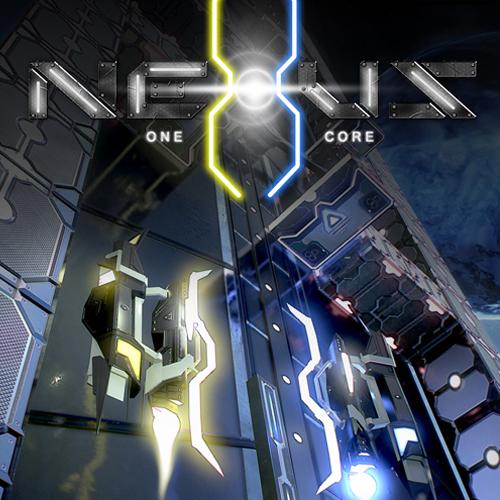 NeXus One Core