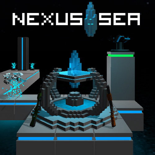 Buy Nexus Sea CD Key Compare Prices