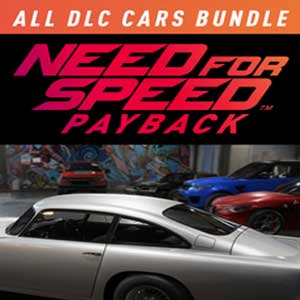 Buy NFS Payback All DLC Cars Bundle CD Key Compare Prices