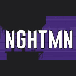 NGHTMN