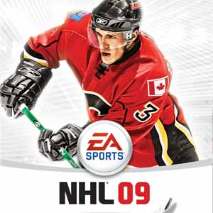 Buy NHL 09 Xbox 360 Code Compare Prices