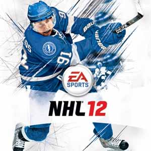 Buy NHL 12 PS3 Game Code Compare Prices