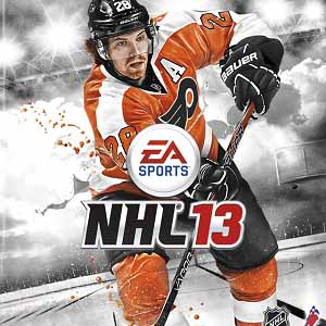 Buy NHL 13 Xbox 360 Code Compare Prices
