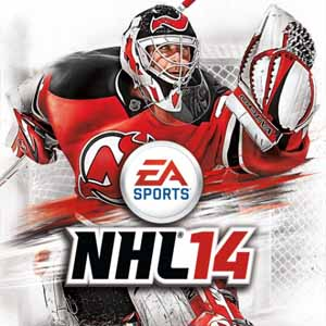 Buy NHL 14 PS3 Game Code Compare Prices