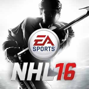 Buy NHL 16 PS4 Game Code Compare Prices