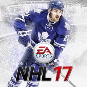 Buy NHL 17 PS4 Game Code Compare Prices