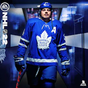 Buy NHL 22 PS5 Compare Prices