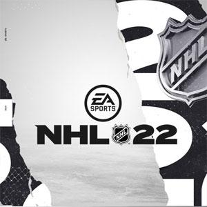 NHL 22 Closed Beta