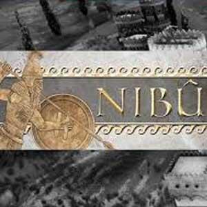 Buy Nibu CD Key Compare Prices