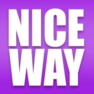 Nice Way