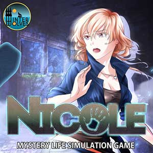 Buy Nicole CD Key Compare Prices