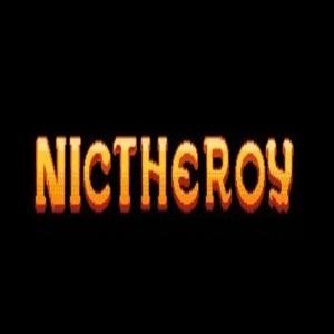 Nictheroy