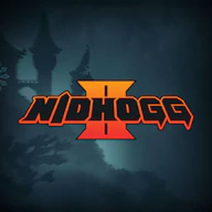 Buy Nidhogg 2 Xbox Series Compare Prices