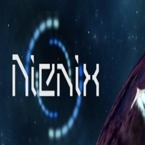 Nienix Cosmic Warfare