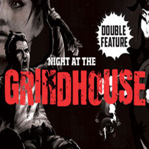 Buy Night at the Grindhouse CD Key Compare Prices