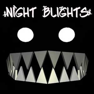 Buy Night Blights CD Key Compare Prices