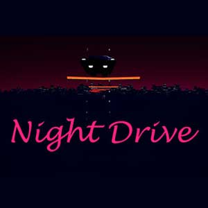 Buy Night Drive VR CD Key Compare Prices