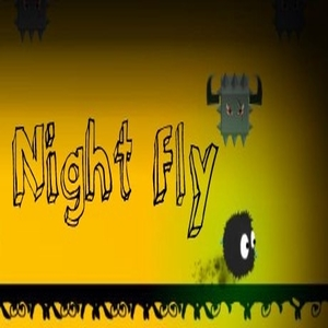 Buy Night Fly CD Key Compare Prices