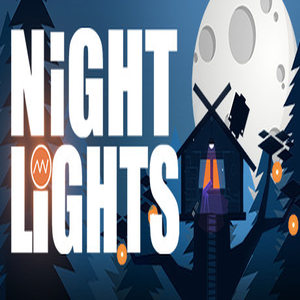 Buy Night Lights CD Key Compare Prices