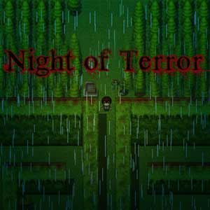 Buy Night of Terror CD Key Compare Prices
