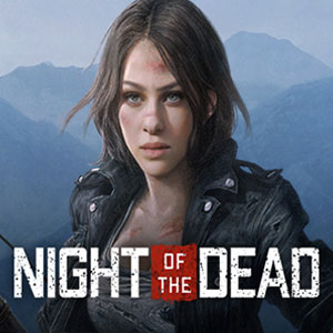 Buy Night of the Dead CD Key Compare Prices