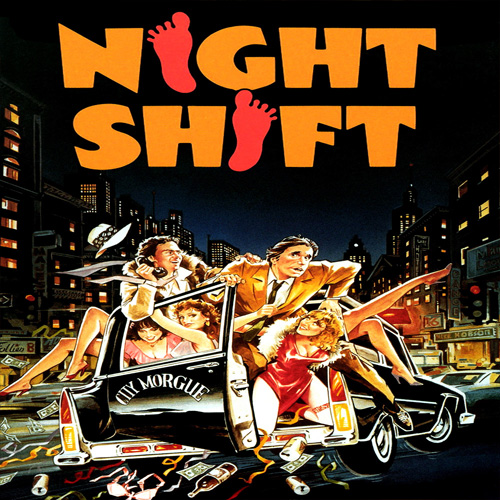 Buy Night Shift CD Key Compare Prices