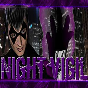 Buy Night Vigil CD Key Compare Prices