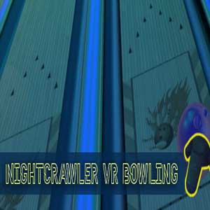 Buy Nightcrawler VR Bowling CD Key Compare Prices