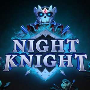 Buy NightKnight CD Key Compare Prices